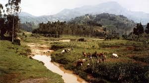 Stichtag 5. Juli 1973: Militärputsch in Ruanda - Stichtag - WDR