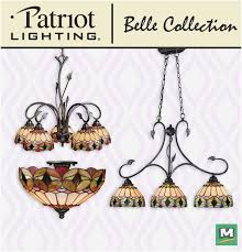 patriot lighting lorenzo 3 light mini pendant at menards patriot lighting unique 368 best lovely lighting images on