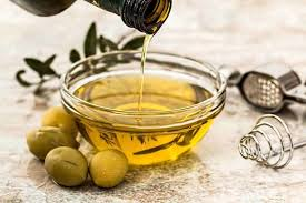 top 5 best olive oil for skin ing