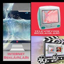 televizyonreklamlari - Explore