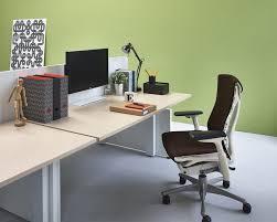 office desk layout. Gallery Office Desk Layout