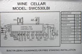 swc530lbi summit appliance swc530lbi wiring diagram jpg