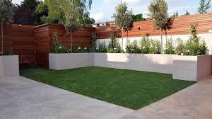 Small Picture Small Garden Design Ideas YouTube