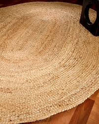 naturalarearugs eco hold rug pad machine made by artisan rug makers 100 premium plant oil anti static durable stain resistant
