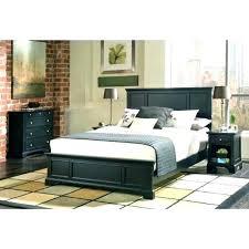 Levin Bedroom Set Bedroom Furniture Bedroom Furniture Flooring Space ...