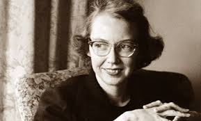 a defense of the grotesque in flannery o connor s art crisis art is the pulse of the soul it expresses much of what is kept hidden and even what could not be expressed in any other form many people talk of a crisis