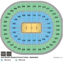 Msu Basketball Seating Chart Articles Dollar Bay School