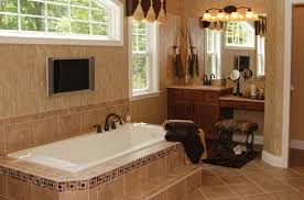Bathroom Remodel San Francisco Model New Inspiration