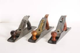 woodriver planes. comparing planes from lie-nielsen, wood river and stanley - finewoodworking woodriver l