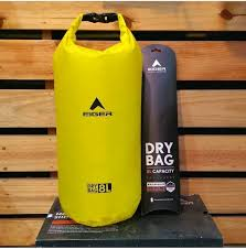 A dry bag gives you the confidence to squeeze every drop out of each adventure, knowing that no matter at just under $300, it's not a cheap 'go to' drybag but a dry bag duffel that is perfect for the. Jual Dry Bag Eiger Waterproof 21l Original Di Lapak Td7store Bukalapak