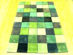 green kitchen rugs rug lime great sage sets orange and green kitchens kitchen interior rugs sage