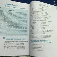 Maret 10 2017 januari 13 2017 oleh soal unbk. Bahasa Jawa Kelas 8 Buku Paket Halaman 114 115 Pilihan Ganda Tolong Di Bantu Jawab Terima Kasih