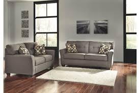 ashley living room furniture. Ashley Living Room Furniture Sets Best Of N