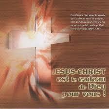 """Résultat de recherche d'images pour """"Ceux qui sont endormis, Dieu, par Jésus, les emmènera avec lui » (1 Th 4, 13-18)"""""""