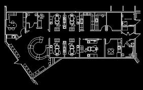 dental office floor plan. Dentist Office Floor Plan. Plan T Dental