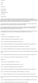 example argumentative essay topics top best essay examples  argumentative essay topics on domestic violence