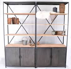 5x Woonkamer Ideeën Voor Een Fris Interieur Firma Hout Staal