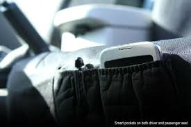 for chevrolet new semi custom car seat