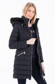 coat new nikki coat 1