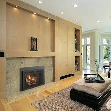 heat glo fireplace inserts hearth galleries hearth a fireplaces a fireplace inserts heat and glo fireplace