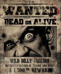 wanted photoshop template wanted poster template 53 free printable word psd