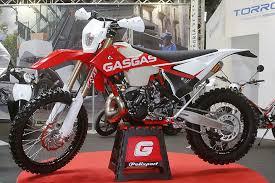 2018 suzuki motocross bikes. wonderful suzuki 2018 gas in suzuki motocross bikes