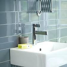 White Bathroom Remodel Ideas Best Grey Bathroom Paint Grey Bathroom Paint Yellow Bathroom Paint Ideas