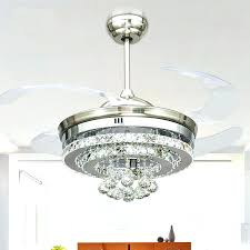 ceiling fan with crystal chandelier light kit gorgeous chandelier ceiling fan lofty ideas crystal chandelier ceiling ceiling fan with crystal chandelier