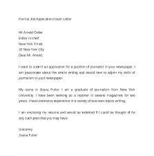 Cover Letter For Job Doc Cover Letter For Job Resume Copy Resume