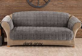 sofa throw pet cover couch protector