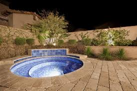 small rectangular pool designs. Beautiful Rectangular Inside Small Rectangular Pool Designs S