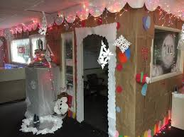 decoration ideas for office. The Best Decorations Ideas And Winter Wonderland Office Decorating Christmas Party With Amazing Decoration For