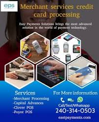 We did not find results for: Merchant Services Credit Card Processing Getting The Right Service Eastpayments