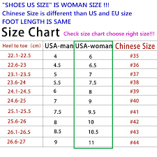 World Foot Size Chart 2018 World Cup Print Canvas Shoes Women And 50 Similar Items
