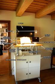 setup ideas diy home office ideasjpg. 20 diy desks that really work for your home office setup ideas diy ideasjpg e