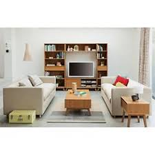 john lewis stride living and dining room furniture