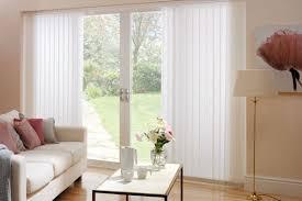 vertical window blinds gallery
