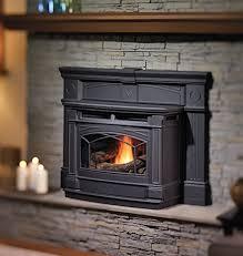 Pellet Stove Insert  EBayPellet Stove Fireplace Insert
