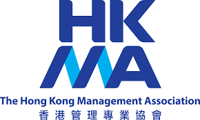 partners business administration paper established in 1960 the hong kong management association hkma is a non profit making organization a vision to be the leading professional