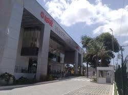 Para entrar em contato conosco: Recuperacao Estrutural Reformas Construcao Fortaleza Brasil