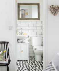 Cloakroom Design Inspiration Cloakroom Ideas For Small Spaces Downstairs Toilet Ideas