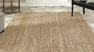 full size of 12 x 15 area rug home depot with 12 x 15 sisal area