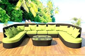 houzz outdoor furniture. Houzz Outdoor Furniture Unique Patio For Fascinating Lounge