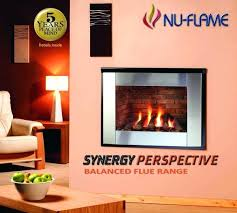 nu flame fireplace and nu flame synergy to create stunning nu flame fireplace remote control 168