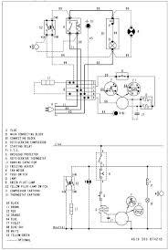 whirlpool fridge wiring diagram electrical wiring whirlpool Single Phase Capacitor Motor Wiring Diagrams whirlpool fridge wiring diagram electrical wiring whirlpool refrigerator bi integrable