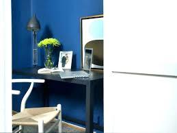 home office arrangements. Plain Arrangements Office Arrangements Small Offices Home Ideas For  Party A And Home Office Arrangements P
