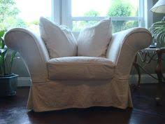 shabby chic furniture vancouver. vancouver shabby chic chair 495 httpfurnishlystcomlistings furniture
