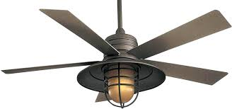 outdoor ceiling fan with light and remote control outside lights lighting fixtures