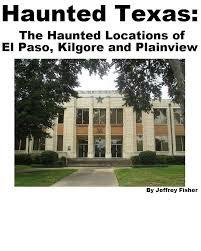 Cheap Jobs In Kilgore Texas Find Jobs In Kilgore Texas Deals On