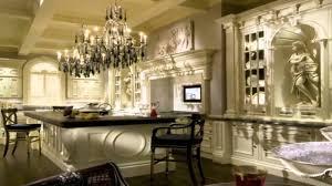 Luxury Kitchen Luxury Kitchen Design Youtube